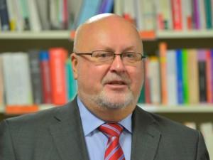 Pokalbis su psichologu prof. dr. Gediminu Navaičiu apie laimės ekonomiką