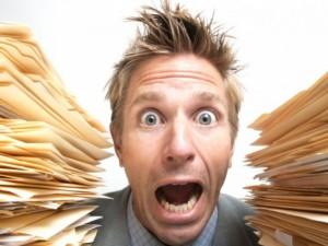 Tyrimas: darbuotojai net susimokėtų už galimybę sumažinti įtampą darbe