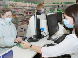 Farmakotechnikai be darbo – gyventojai be vaistinių