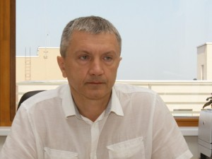 Profesorius R. Kėvalas paneigia mitus apie skiepus ir meningokoką B
