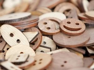Pokalbis su psichologu prof. dr. Gediminu Navaičiu apie laimės ekonomiką (4 dalis)