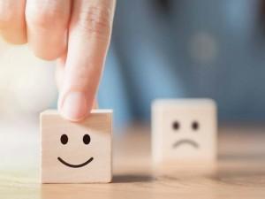 Pokalbis su psichologu prof. dr. Gediminu Navaičiu apie laimės ekonomiką (5 dalis)