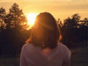 Pokalbis su psichologu prof. dr. Gediminu Navaičiu apie laimės ekonomiką (6 dalis)