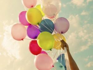 Pokalbis su psichologu prof. dr. Gediminu Navaičiu apie laimės ekonomiką (7 dalis)