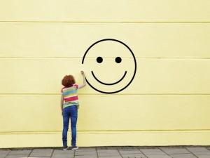 Pokalbis su psichologu prof. dr. Gediminu Navaičiu apie laimės ekonomiką (8 dalis)