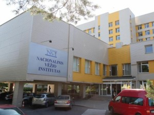 Nacionalinis vėžio institutas pacientams siūlo dvi nemokamas aikšteles