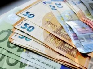 Išmokėta 13 mln. eurų gydymo įstaigoms už išlaidas, patirtas kovoje su koronavirusu