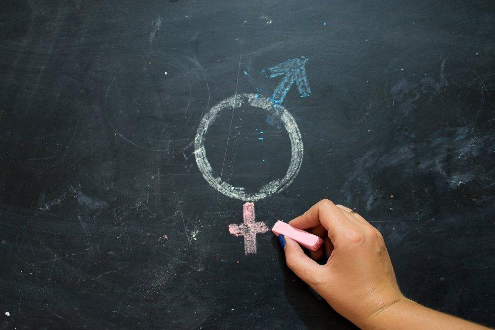 Moldova seksualiniu švietimu nustebino Europą