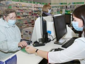COVID-19 pandemija turėjo įtakos privatumo pokyčiams vaistinėje