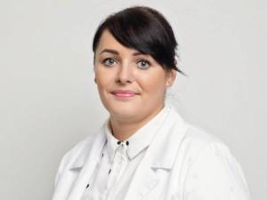 Į anoniminius paauglių klausimus atsako gydytoja akušerė ginekologė Milda Dubininienė