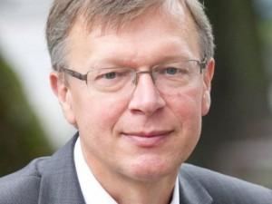 Lietuvos nykimas yra politikos tabu