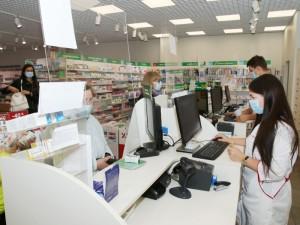 SAM: vaistinės dėl skiepijimo baiminasi be pagrindo