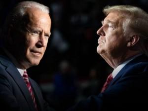 JAV prezidento rinkimai: kas laukia po to?