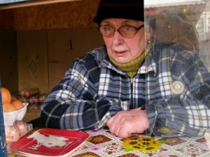 Galimybių įsidarbinti pensininkams – vis daugiau