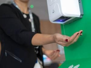 Gydymo įstaigos dezinfekantus galės įsigyti CPO LT elektroniniame kataloge
