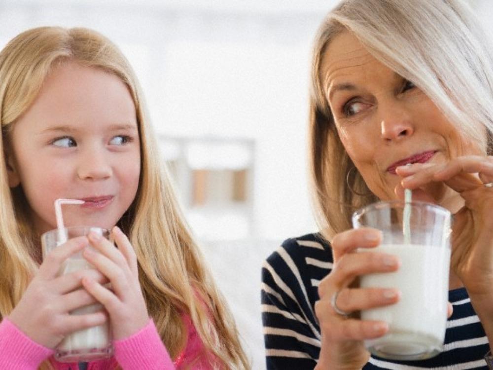Pieno produktai: pasmerkti ar išteisinti?