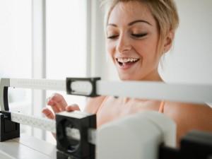 Lieknėjimas: kaip sudeginti 3000 kalorijų per dieną?