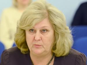 Misija įmanoma: apsaugoti Lietuvos vaikus užsienyje
