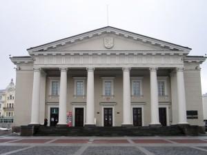 Kongrese Vilniuje – apie sveiką gyvenseną ir Viduržemio dietą