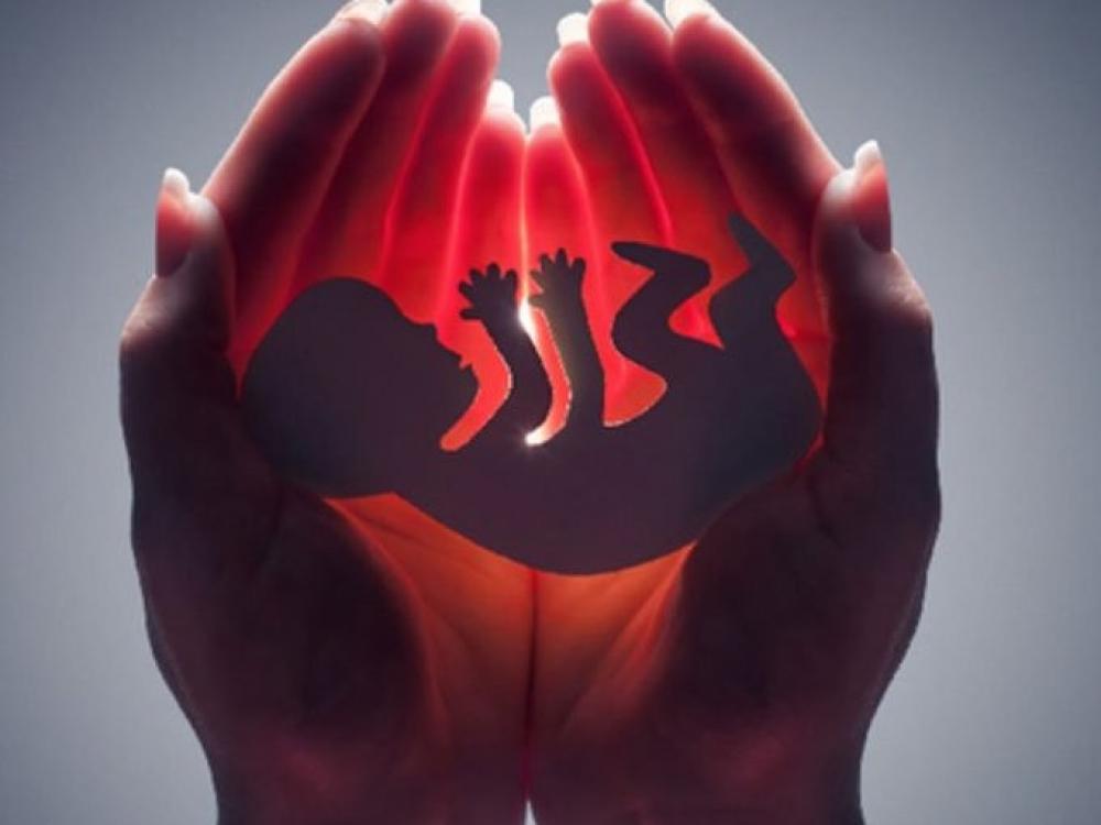 Abortas - trumpalaikis palengvėjimas
