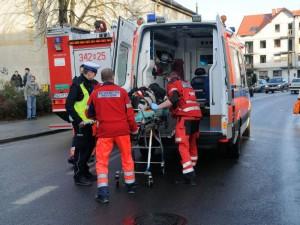 """Lenkija: specialistai ir toliau dirbs """"greitukėse"""""""