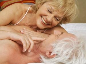 5 paneigti mitai apie moters seksualumą