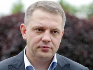 Buvęs sveikatos apsaugos ministras Lietuvoje paliko uždelsto veikimo bombą