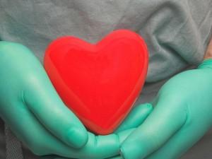 Prasidėjęs spalis gyvenimo viltį sugrąžino net keliems transplantacijos laukusiems žmonėms