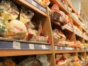 Skundų dėl duonos ir pyrago gaminių kokybės sulaukiama nedaug