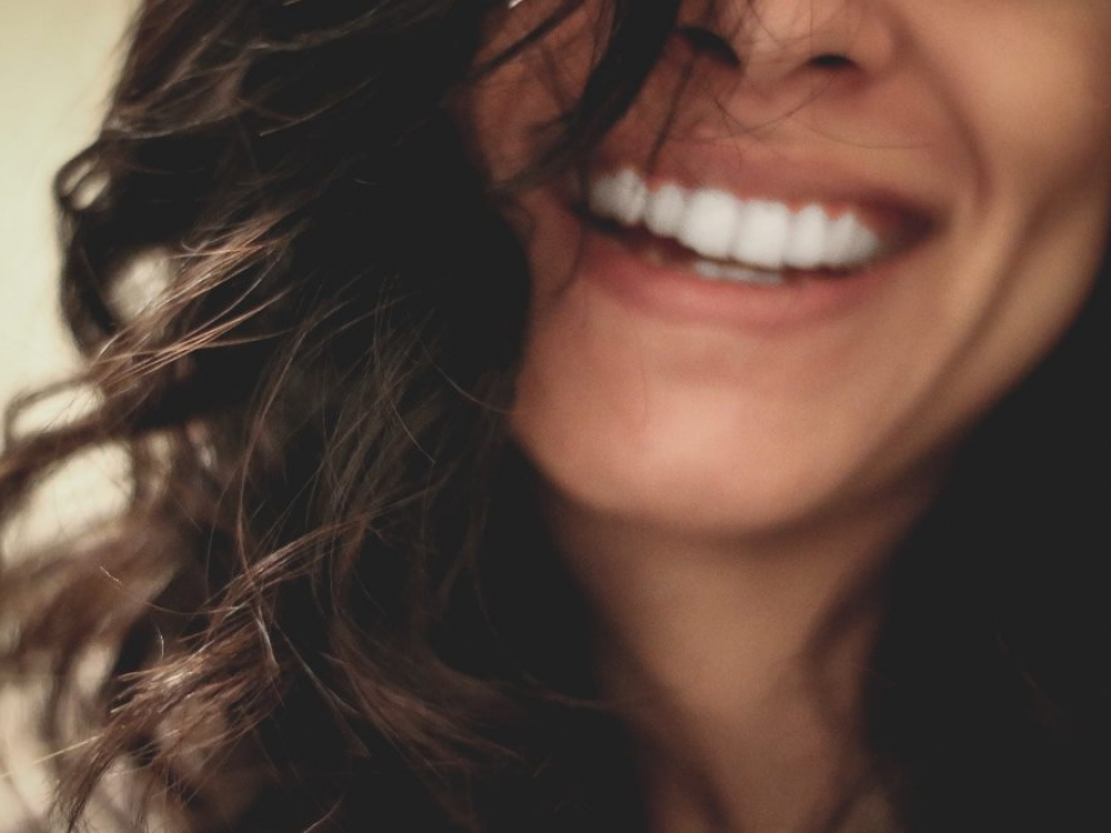 Gydytoja ortodontė J. Liatukienė: kas trukdo lietuviams šypsotis?
