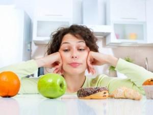 Laikytis dietos per pandemiją – prastas sprendimas