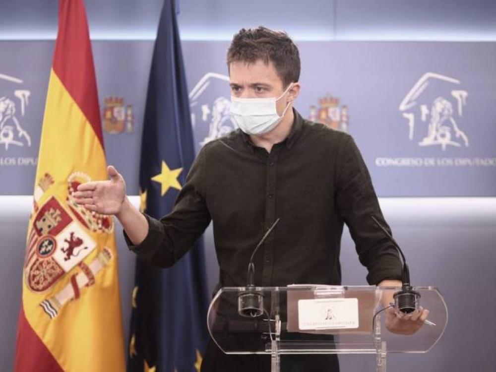 Ispanijos eksperimentas – trumpesnė darbo savaitė