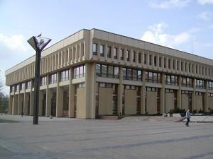 Seime vyks konferencija, skirta Pasaulinei kurčiųjų dienai paminėti