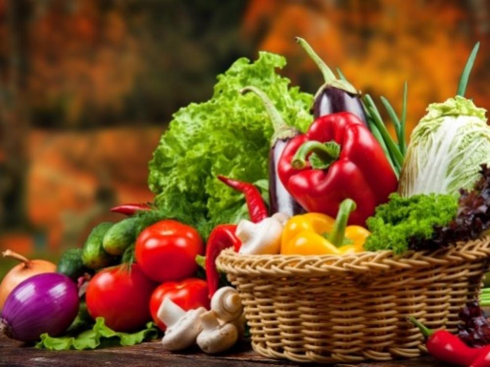 ko imtis hipertenzijos apžvalgoms quinoa nauda sveikatai širdžiai