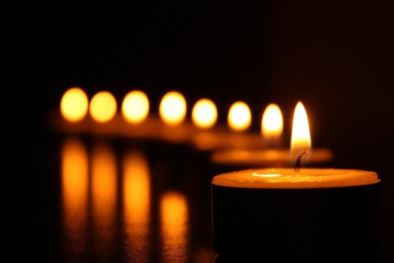 Respublikinės Šiaulių ligoninės bendruomenę sukrėtė žinia apie gydytojos mirtį