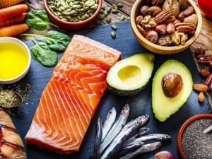 Viduržemio jūros dieta: paprastumas ant stalo