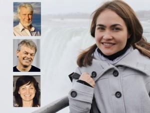 Medicinos Nobelio premija – su lietuvišku akcentu