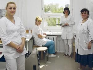 Apie profesiją, be kurios neišsiverstų nė viena medicinos sritis