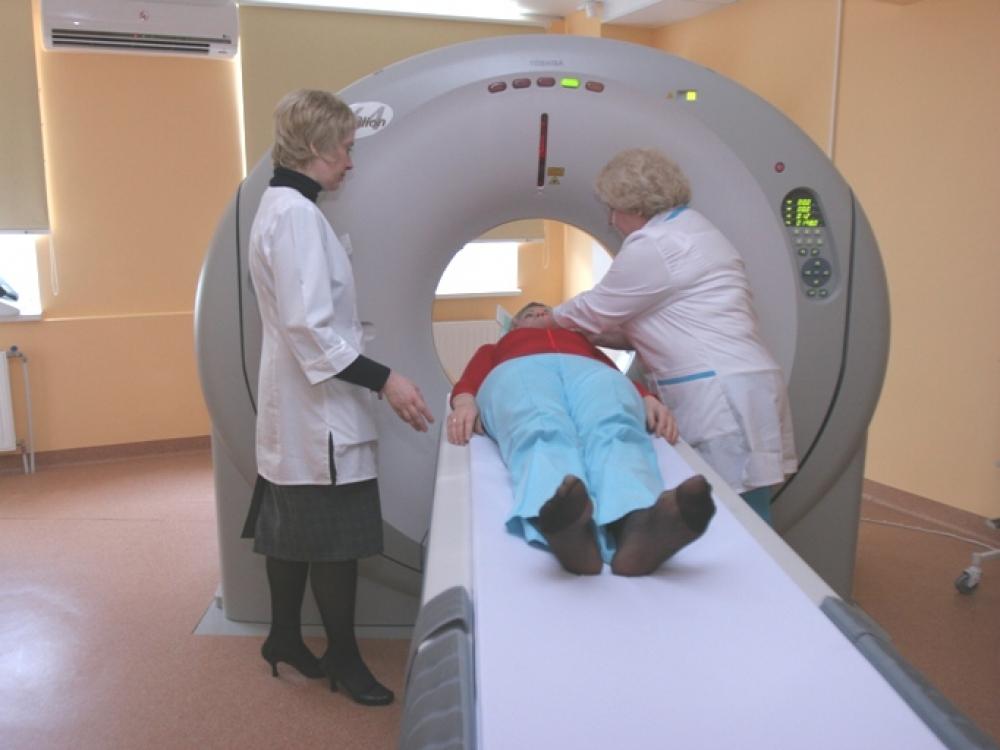 """Mokslinė praktinė konferencija """"Žalos pacientų sveikatai atlyginimo be kaltės koncepcija: pacientų saugos kultūros link"""""""
