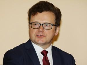 Prof. dr. Rimantas Stukas: bajoriškas kraujas šiek tiek įpareigoja