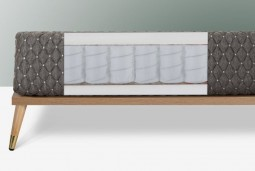 Kaip tinkamai rūpintis lovos čiužiniu?