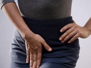 Vulvodinija: kai skausmas signalizuoja apie rimtesnes ligas
