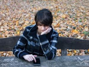 Rudens slogutis neaplenkia ir vaikų