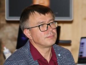 D.Jatužis: geruoju požiūriu esame Europos avangardas