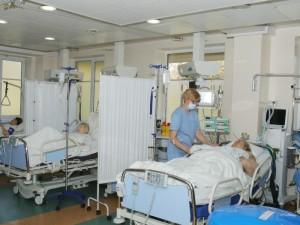 Regioninė Telšių ligoninė pacientus traukia net iš didmiesčių