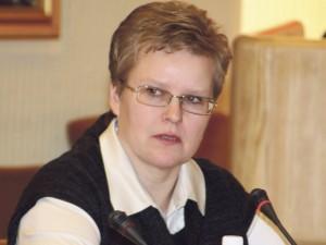 Ar Ebola pasieks Lietuvą?