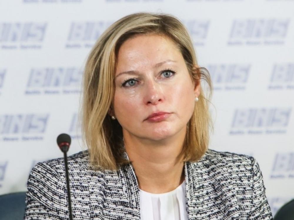 """Prof. Rasa Verkauskienė: """"Diabetas plinta kaip epidemija"""""""