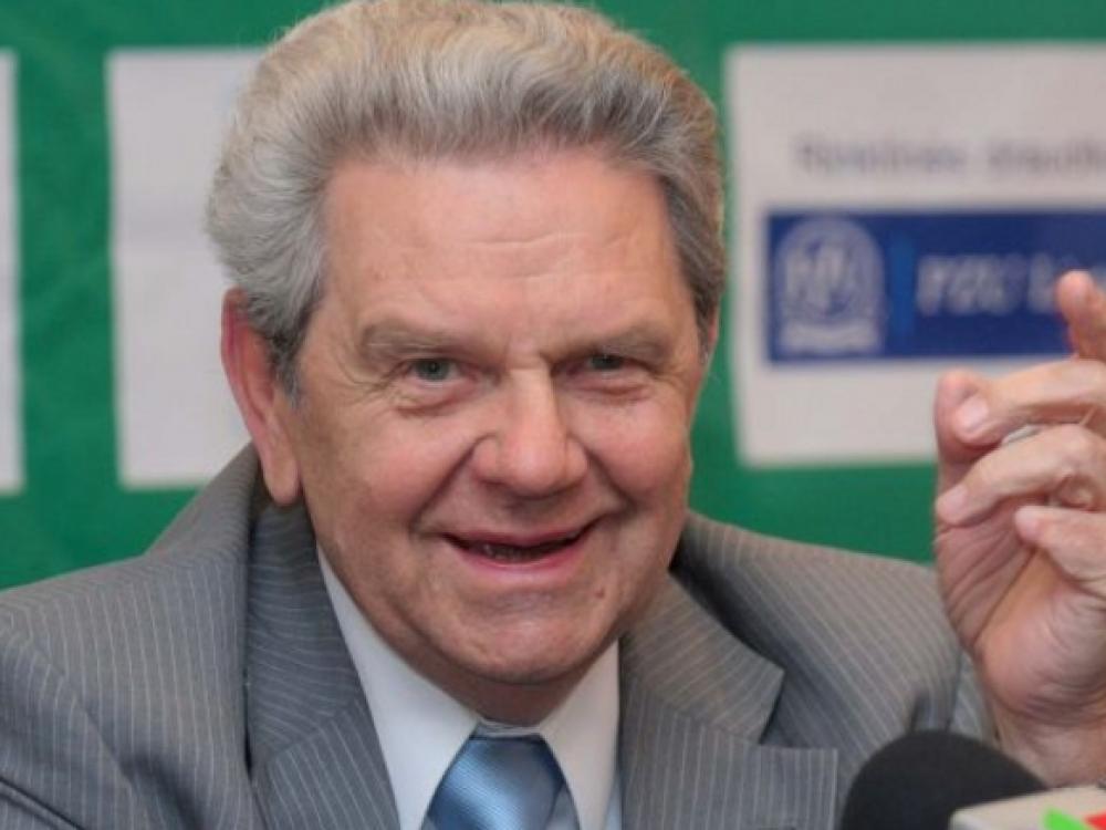 Lietuvos krepšinio legendos atskleis ilgaamžiškumo paslaptį