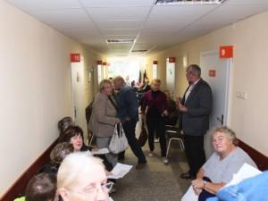 Pacientai Lietuvoje galės tikėtis realios kompensacijos už padarytą žalą sveikatai