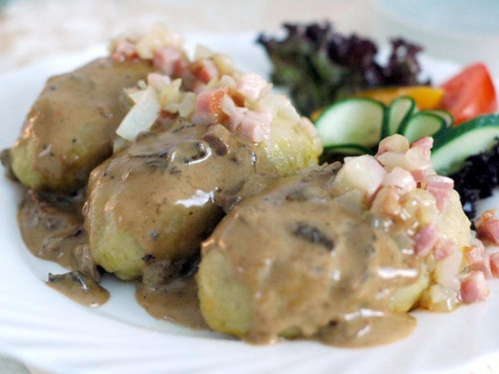Tyrimas: ar Lietuvos gyventojai rūpinasi savo mityba?